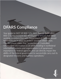 DFARS Guide Cover_download