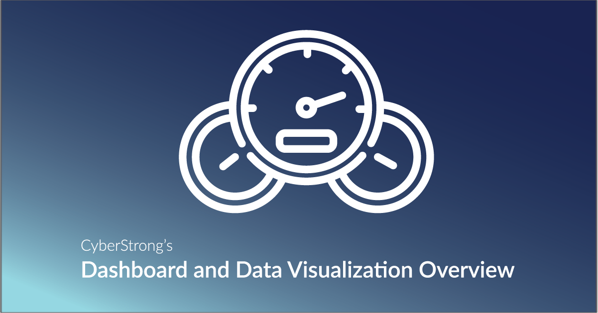 Dashboards cover image
