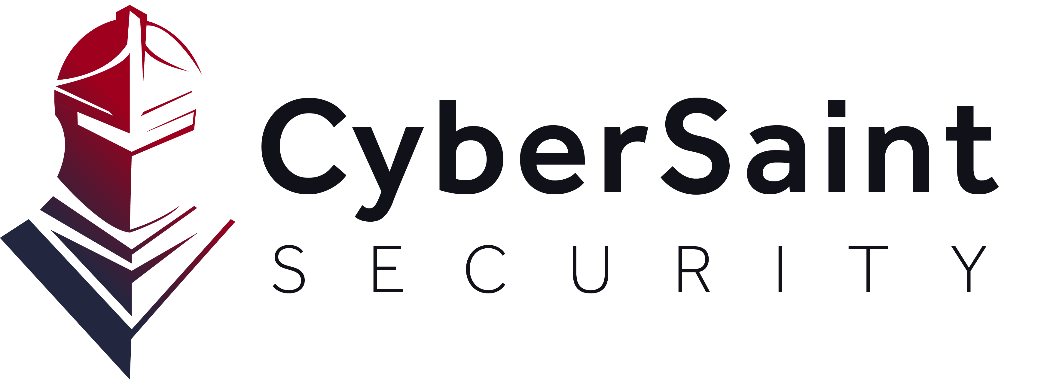 CyberSaint Security