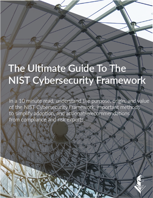 NIST Guide cover