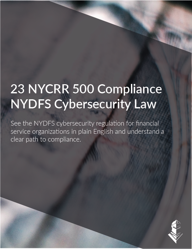 NYDFS Cover