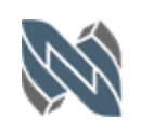 Netanium Atlantic Data Security